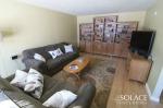 Meadowlands Living Room