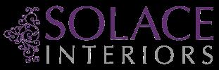 SI Logo transparent 311x100px