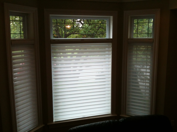 Solace Interiors - subcontract for Custom Decorators